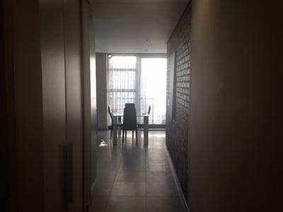 Cape Town City Centre to rent property. Ref No: 13397108. Picture no 11