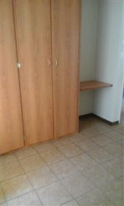 Waterval East property to rent. Ref No: 13395285. Picture no 3