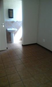 Waterval East property to rent. Ref No: 13395285. Picture no 4