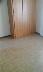 Waterval East property to rent. Ref No: 13395285. Picture no 5