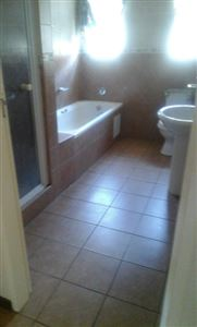 Waterval East property to rent. Ref No: 13395285. Picture no 6