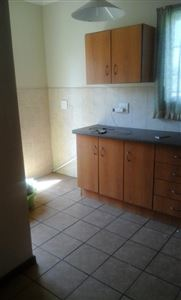Waterval East property to rent. Ref No: 13395285. Picture no 7