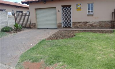 Waterval East property to rent. Ref No: 13395285. Picture no 2