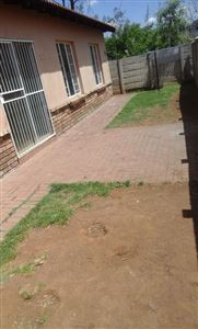 Waterval East property to rent. Ref No: 13395285. Picture no 9