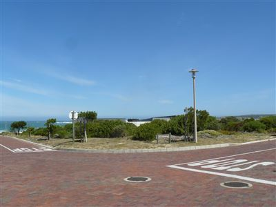 Stilbaai Wes property for sale. Ref No: 13395265. Picture no 4