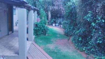 Die Heuwel And Ext property for sale. Ref No: 13395270. Picture no 1