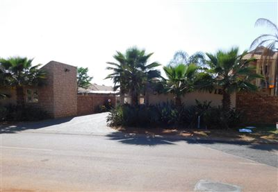 Pretoria, Andeon Property  | Houses For Sale Andeon, Andeon, House 2 bedrooms property for sale Price:545,600