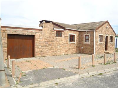 Dennemere property for sale. Ref No: 13395314. Picture no 1