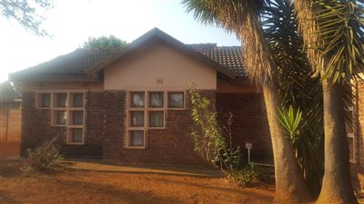 Eltivillas property for sale. Ref No: 13395315. Picture no 1