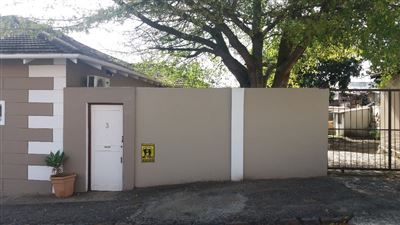 Grahamstown property to rent. Ref No: 13368263. Picture no 2