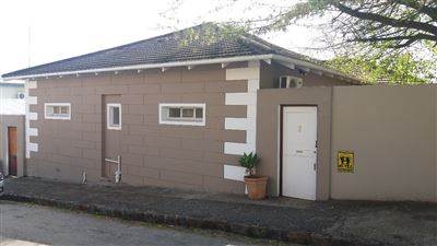 Grahamstown property to rent. Ref No: 13368263. Picture no 1