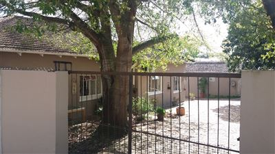 Grahamstown property to rent. Ref No: 13368263. Picture no 3