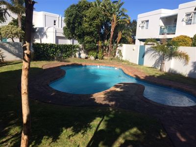 Summerstrand property for sale. Ref No: 13395410. Picture no 1
