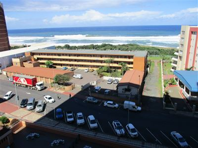 Amanzimtoti property for sale. Ref No: 13396132. Picture no 1