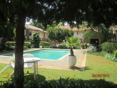 Potchefstroom Central property for sale. Ref No: 13395583. Picture no 3