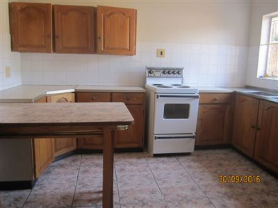 Potchefstroom Central property for sale. Ref No: 13395583. Picture no 9