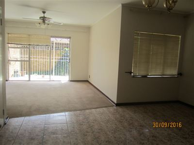 Potchefstroom Central property for sale. Ref No: 13395583. Picture no 10