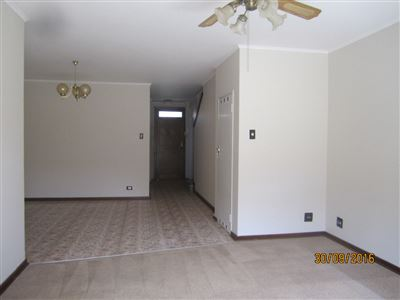 Potchefstroom Central property for sale. Ref No: 13395583. Picture no 14