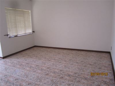 Potchefstroom Central property for sale. Ref No: 13395583. Picture no 16