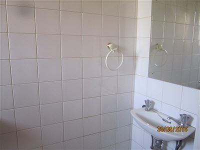 Potchefstroom Central property for sale. Ref No: 13395583. Picture no 17