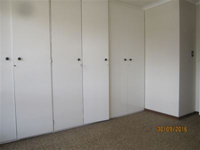 Potchefstroom Central property for sale. Ref No: 13395583. Picture no 19