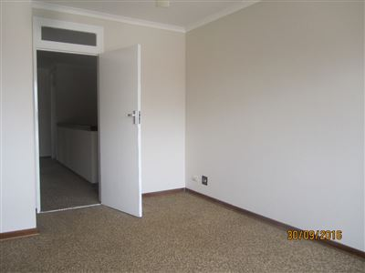 Potchefstroom Central property for sale. Ref No: 13395583. Picture no 20