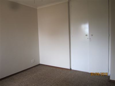 Potchefstroom Central property for sale. Ref No: 13395583. Picture no 22