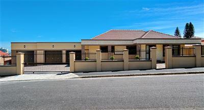 Avondale property for sale. Ref No: 13395588. Picture no 1