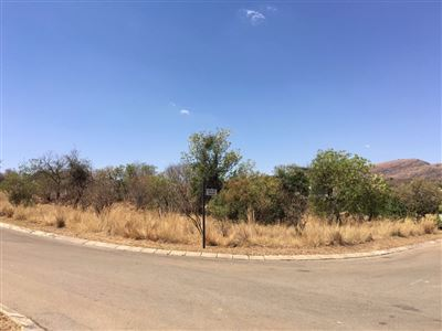 Hartbeespoort, Bushveld Estate Property  | Houses For Sale Bushveld Estate, Bushveld Estate, Vacant Land  property for sale Price:640,000