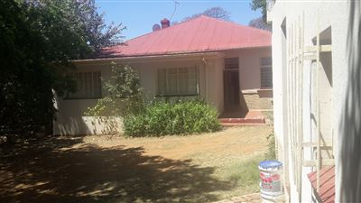 Pretoria, Sunnyside Property  | Houses For Sale Sunnyside, Sunnyside, House 5 bedrooms property for sale Price:1,800,000