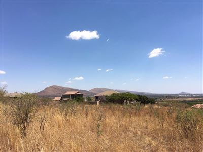 Hartbeespoort, Bushveld Estate Property  | Houses For Sale Bushveld Estate, Bushveld Estate, Vacant Land  property for sale Price:745,000