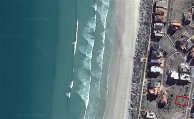 Calypso Beach property for sale. Ref No: 13396059. Picture no 1