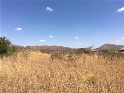 Hartbeespoort property for sale. Ref No: 13437255. Picture no 1