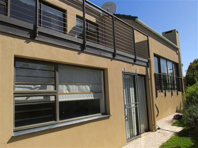 Stilbaai Wes property for sale. Ref No: 13396056. Picture no 1