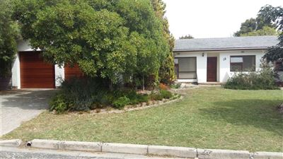 Rouxville property to rent. Ref No: 13396207. Picture no 1