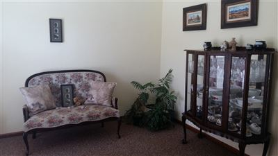 Rouxville property to rent. Ref No: 13396207. Picture no 2