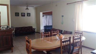 Rouxville property to rent. Ref No: 13396207. Picture no 3