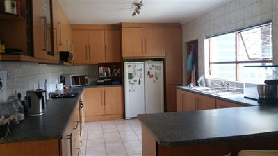 Rouxville property to rent. Ref No: 13396207. Picture no 4