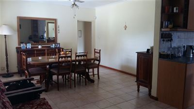 Rouxville property to rent. Ref No: 13396207. Picture no 5