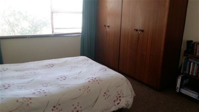 Rouxville property to rent. Ref No: 13396207. Picture no 10