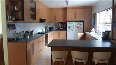 Rouxville property to rent. Ref No: 13396207. Picture no 14