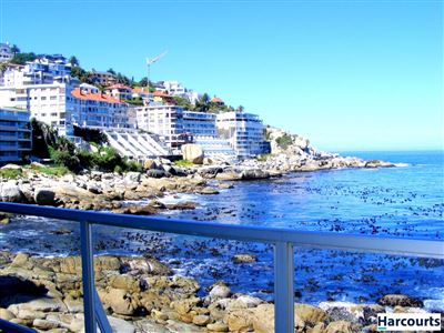 Cape Town, Bantry Bay Property  | Houses To Rent Bantry Bay, Bantry Bay, Apartment 1 bedrooms property to rent Price:,  2,00*
