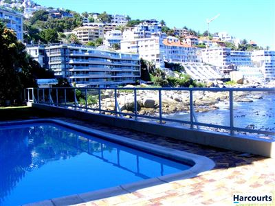 Bantry Bay property to rent. Ref No: 13396894. Picture no 2