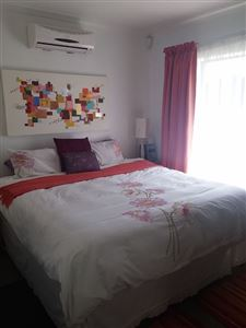 Kuils River property to rent. Ref No: 13396332. Picture no 7