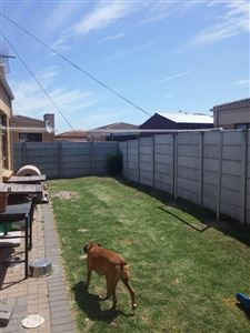Kuils River property to rent. Ref No: 13396332. Picture no 11