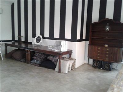 Witbank & Ext property for sale. Ref No: 13396339. Picture no 4