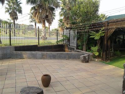 Witbank & Ext property for sale. Ref No: 13396339. Picture no 6
