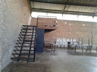 Witbank & Ext property for sale. Ref No: 13396339. Picture no 14