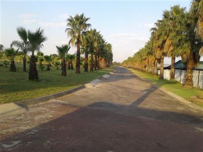 Witbank And Ext property for sale. Ref No: 13396339. Picture no 15