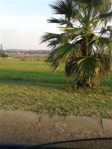 Witbank & Ext property for sale. Ref No: 13396339. Picture no 16